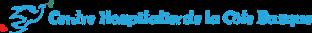 logiciel dpi, protection RGPD depuis 2018, Cote basque