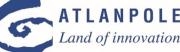 Atlanpole, partenaire institutionnel de Daqsan dans la conception de logiciel métiers, software buildor for health institution