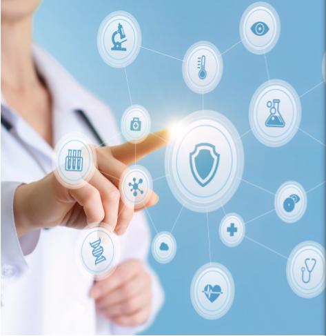 Daqsan, fournisseur de solution informatique pour la bonne gestion des établissements hospitaliers