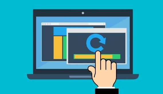 Daqsan, conception de logiciel pour le secteur de la santé, méthode scrum / agile