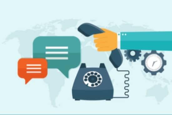 Daqsan, edition de logiciel santé, protection du DPI, aide à la certification aux comptes, maintenance et support