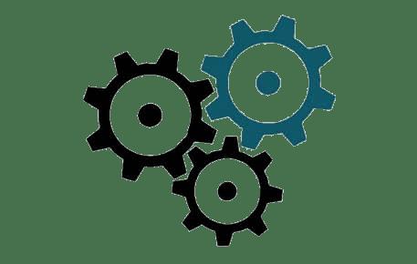 Daqsan, édition de solution logicielle pour le secteur de la santé, méthode agile, scrum